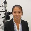Dr Zoe Gao