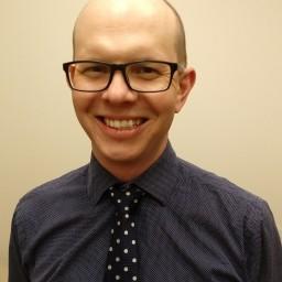 Dr Nathan Nielsen